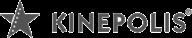 Oakfield Media -